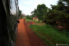 16-09-25 Uganda-Rwanda (13) Masindi R01 (Nikobo3) Tags: áfrica uganda masindi bikonzi montañasdelaluna travel viajes rural canon canong7x g7x nikobo joségarcíacobo flickrtravelaward ngc