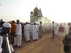 Whirling Dervishes  (6) (hansbirger) Tags: sudan omdurman hamed sufi dervishes year2017