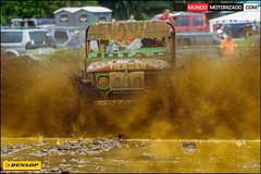 Autocross_2F_MM_AOR_0153