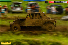 Autocross_2F_MM_AOR_0200