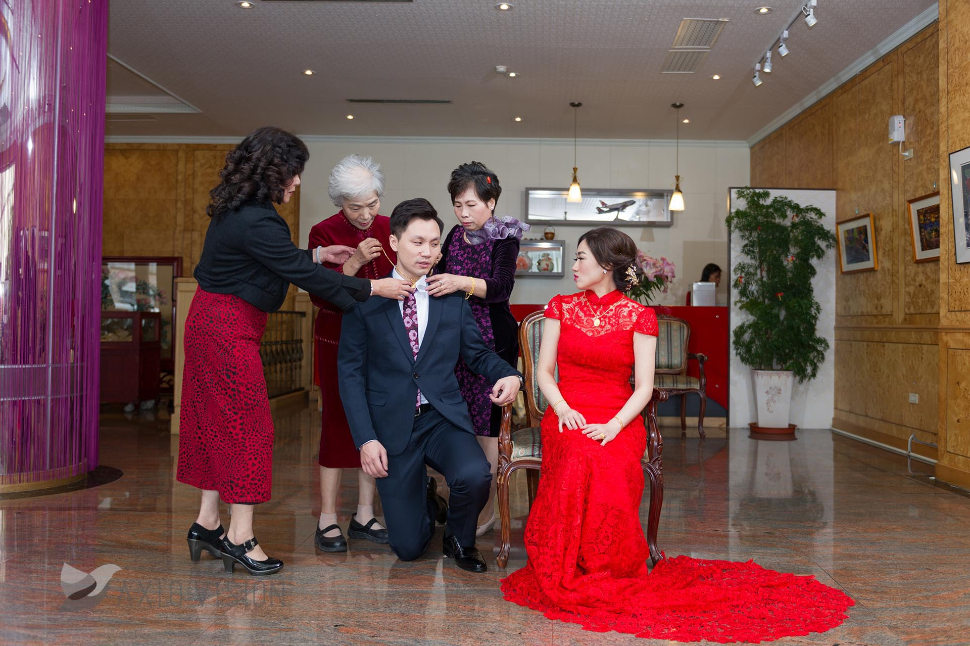 WeddingDay20170401A_070