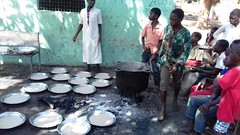 orphans cooking (info@4thechildren.org.uk) Tags: for the children 4thechildren 4 hunger starvation donation aid food humanitarian school education orphans uk yemen syria gambia africa famine middle east war crisis refugees kids adult people projectprogramwidowsfacessignificantcholeraoutbreak saysunbbcnewsorphans charity