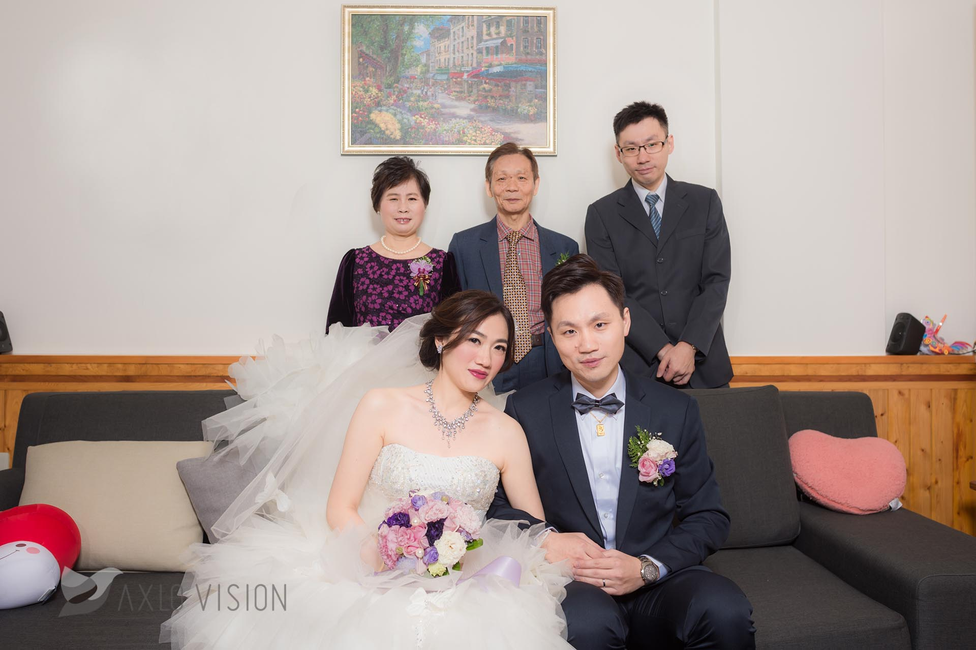WeddingDay20170401A_142