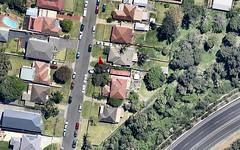 26 Waitangi Street, Gwynneville NSW