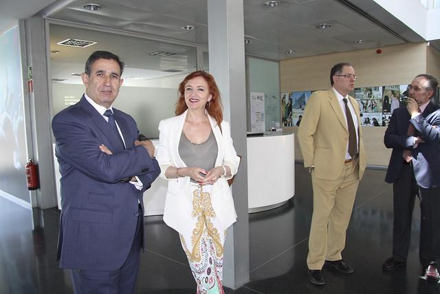 visita viceconsejero_6