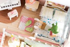 DSC09850-2 (kixkillradio) Tags: dollhouse miniature yotsuba trading figures toy photography sony a6500