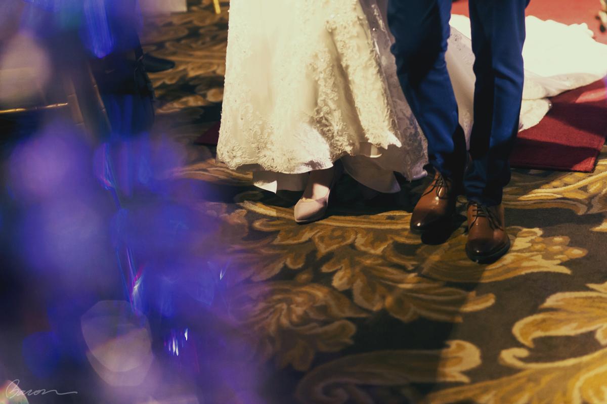 Color_102, BACON STUDIO, 攝影服務說明, 婚禮紀錄, 婚攝, 婚禮攝影, 婚攝培根, 板橋彭園, 新秘Rita, 胡鬧婚禮佈置