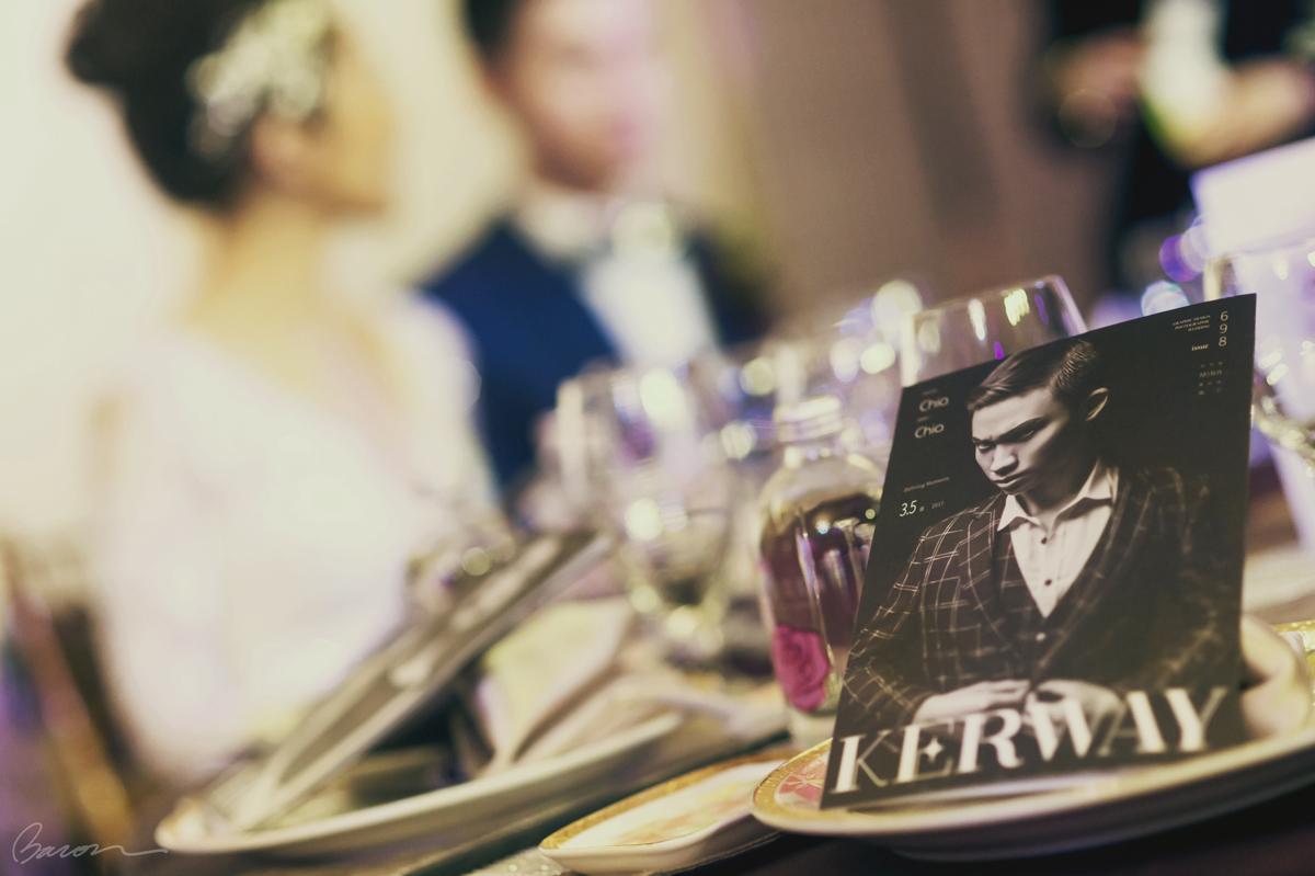 Color_054, BACON STUDIO, 攝影服務說明, 婚禮紀錄, 婚攝, 婚禮攝影, 婚攝培根, 板橋彭園, 新秘Rita, 胡鬧婚禮佈置