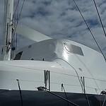 MULTITECH Catamaran 77  3