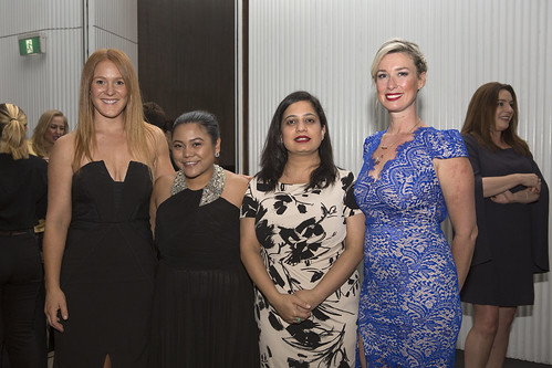 "Recruitment International Awards, Sydney 2017 • <a style=""font-size:0.8em;"" href=""http://www.flickr.com/photos/143435186@N07/34265063404/"" target=""_blank"">View on Flickr</a>"
