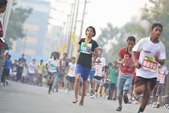 marathon-2013-0081