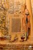 Salón de los Tapices (andrea.prave) Tags: andalusia andalucía andalousie andalusien アンダルシア андалусия أندلسيا 安达卢西亚 spain spagna españa espagne spanien スペイン испания إسبانيا 西班牙 seville siviglia sevilla séville セビリア севилья إشبيلية 塞维利亚 alcázar alcazar salón tapices arazzi