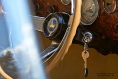 062-DSC_2920_DxO (Pán Marek - 583.sk) Tags: fordmustang alfaromeo fiat bmw tilux fordtransit škodambx lada vaz žiguli jaguar daimler jaguarxj40 chevrolet mercedesbenz renault 8 volkswagen vw chrobák transporter rolls royce simca