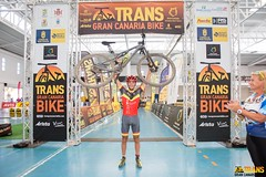 TransGCBike2017_ILS_meta (599)