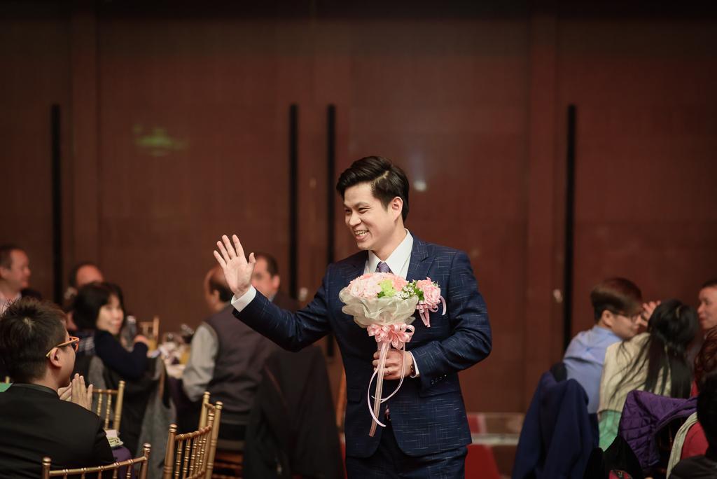 婚攝小勇,小寶團隊, 自助婚紗, 婚禮紀錄,新莊頤品,台北婚攝,wedding day-040