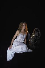 MissPearl_Shot06_001-1 (Kylie Hellas) Tags: kylie kylieminogue williambaker sleepwalker photoshoot photography