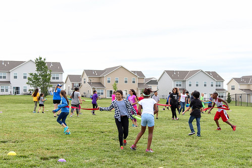 """2017 Field Day • <a style=""""font-size:0.8em;"""" href=""""http://www.flickr.com/photos/150790682@N02/34374440930/"""" target=""""_blank"""">View on Flickr</a>"""