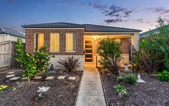 5 Maybush Lane, Cranbourne Vic