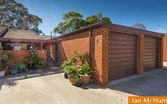 9/47 Christopher Crescent, Karabar NSW