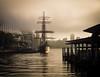 Tall Ship-2 (Mariasme) Tags: challengeyouwinner