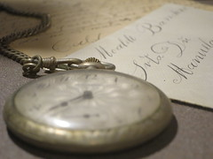 IMG_0071 (borneirana) Tags: tempo tiempo time past old vello viejo velho alt retro blackandwhite bw gente people xente ancient reloj reloxio clock