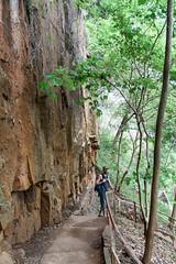 _DSC7201 (anna_pavlyuk) Tags: vietnam dalat pongour waterfall