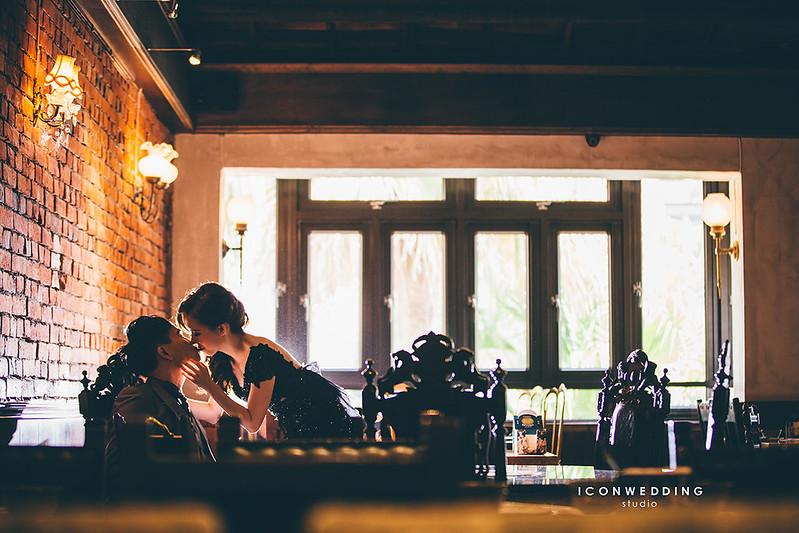 淡水馬偕教堂,滬尾砲台,拍婚紗,婚紗照,婚紗攝影