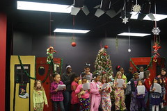 Holiday Concert 030 (BGCkenosha) Tags: holidayconcert