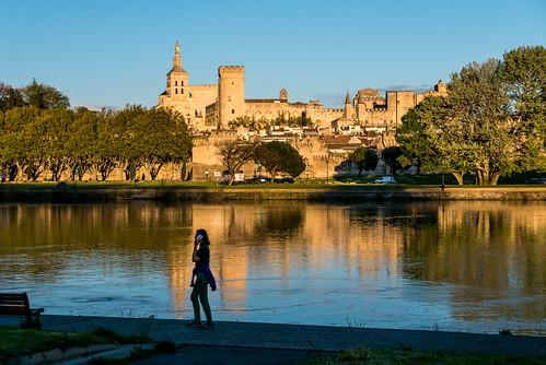 Avignon_BasvanOort-17