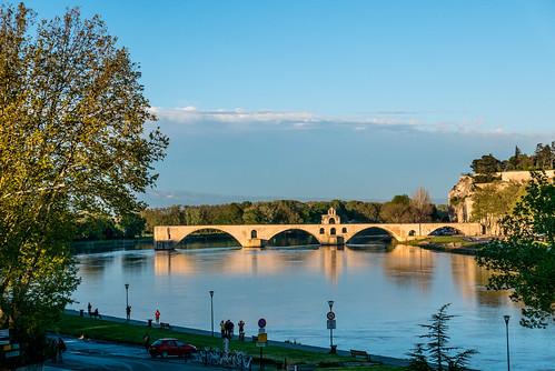 Avignon_BasvanOort-15