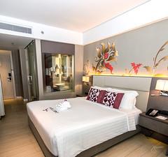 Grand Mercure Phuket Patong (jennchanphotography) Tags: grandmercure hotel resort phuket thailand southeast asia seasia jennchanphotography luxury patongbeach patong