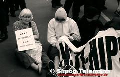 47 (SchaufensterRechts) Tags: identitärenbewegung berlin deutschland asylpolitik antifa afd bachmann pegida dresden demo demonstration gewalt neonazis rassismus repression polizei ifs solidarität bürgerbewegung nazifrei halle jn kaltland