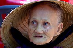 Vietnam-Hoi An:At the Old Town IV. (roxykon) Tags: vietnam indochina seasia hoian pentaxk5 tamron18250mm