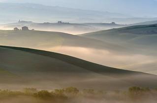 *gentle valley*