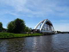20170528 45 Zuidhorn (Sjaak Kempe) Tags: 2017 lente spring sjaak kempe sony dschx60v nederland netherlands niederlande provincie groningen zuidhorn