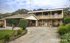 32 Kilpa Road, Wyongah NSW
