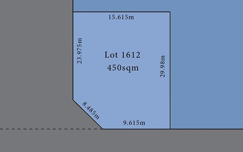 1612 Jardine Drive, Edmondson Park NSW