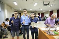 Pacinotti_premiazione_15