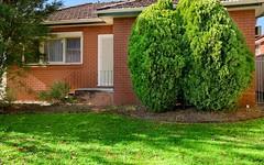 103 Walters Road, Blacktown NSW