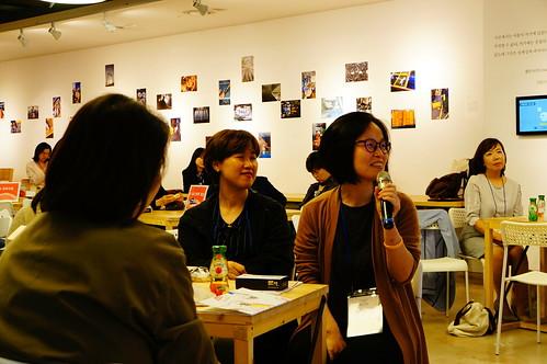 서울시NPO지원센터 2기를 열며024