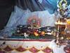 20140831_161945 (bhagwathi hariharan) Tags: ganpati ganesh ganpathi ganesha ganeshchaturti ganeshchturthi lordganesha lord god utsav nalasopara nallasopara virar vasai festival celebrations mumbai visarjan chaturti chaturthi