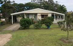 335 Gregory Street, South West Rocks NSW