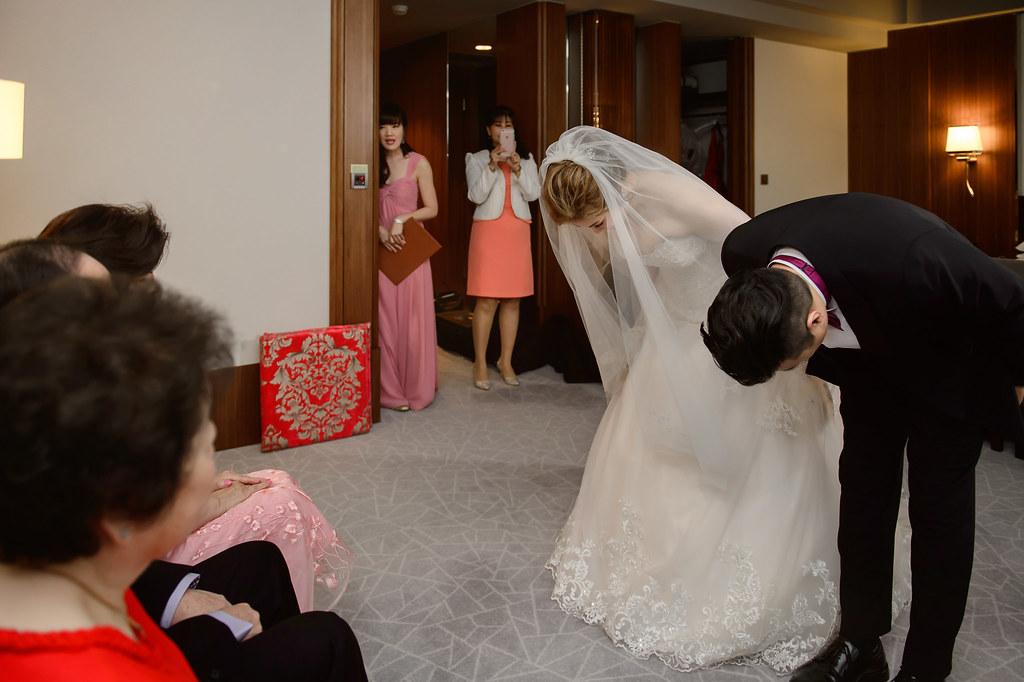 台北婚攝, 守恆婚攝, 婚禮攝影, 婚攝, 婚攝小寶團隊, 婚攝推薦, 遠企婚禮, 遠企婚攝, 遠東香格里拉婚禮, 遠東香格里拉婚攝-6