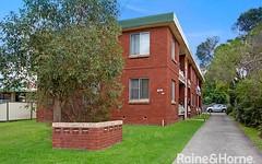 3/20 Foley Street, Gwynneville NSW
