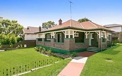 32 Garfield Street, Wentworthville NSW