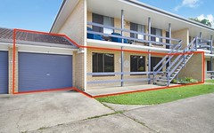 3/189 Kennedy Drive, Tweed Heads West NSW
