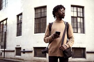 portrait52: Rodney