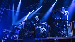 "S U R V I V E - Primavera Sound 2017 - Jueves - 1 - M63C5617 • <a style=""font-size:0.8em;"" href=""http://www.flickr.com/photos/10290099@N07/34662302060/"" target=""_blank"">View on Flickr</a>"
