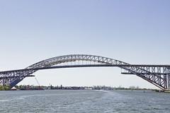 r_170519114_whcedu_a (Mitch Waxman) Tags: bayonnebridge educationtour killvankull newjersey newyorkcity newyorkharbor nywaterways statenisland workingharborcommittee newyork