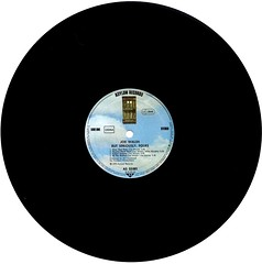 6 - Walsh, Joe - But Seriously Folks - D - 1978---- (Affendaddy) Tags: vinylalbums joewalsh butseriouslyfolks wea asylum as53081 germany 1978 usrockmusic guitaristvocals 20thcentury collectionklaushiltscher